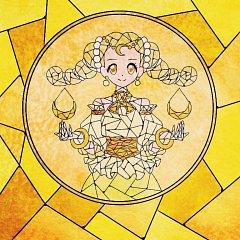 Princess Libra
