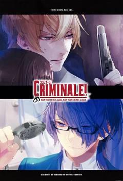 Criminale!