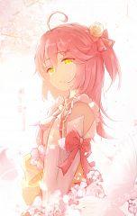 Sakura Miko