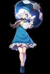 Yura (Game of Dice)