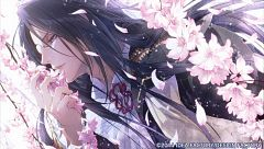 Hubert (Reine des fleurs)