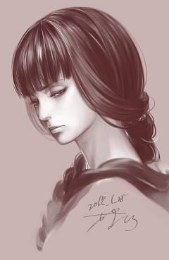 Morgana (Fata Morgana no Yakata)