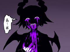 Satanick