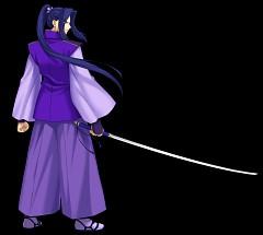 Assassin (Fate/stay night)