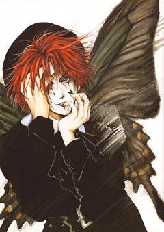 Belial (Angel)