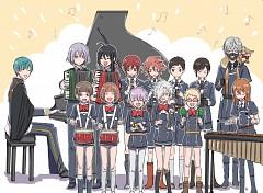 Awataguchi School