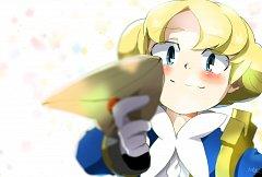 Racel (Pokemon)