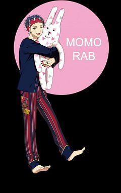 Momo (IDOLiSH7)