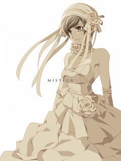 Misteor