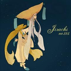 Jirachi