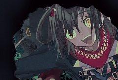 Mashiro (VTuber)