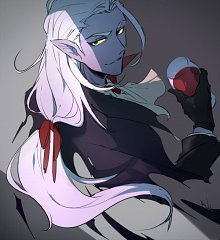 Lotor (Voltron)