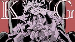 Ai (Yu-Gi-Oh! VRAINS)