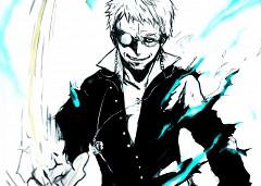 Fujimoto Shirou