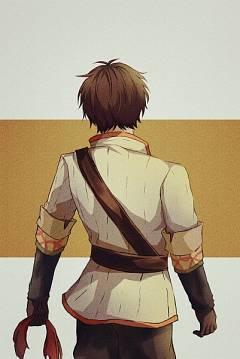 Yuri (Chain Chronicle)