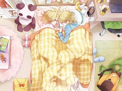 Pajamakko☆