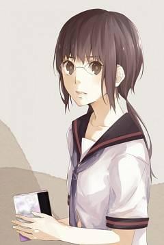 Arai Tamako