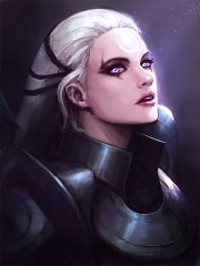 Diana (League of Legends)