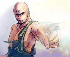 Ten Shin Han