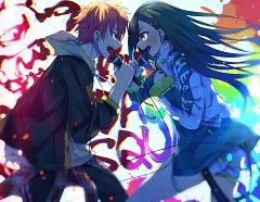 Project Sekai Colorful Stage! feat. Hatsune Miku