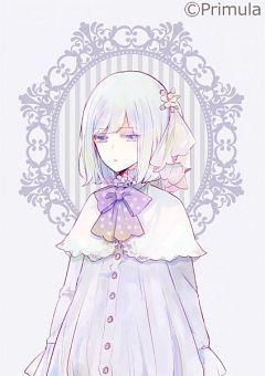 Snow White (Taishou x Alice)