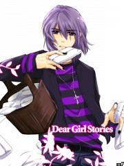Ren (dgs Hibiki)