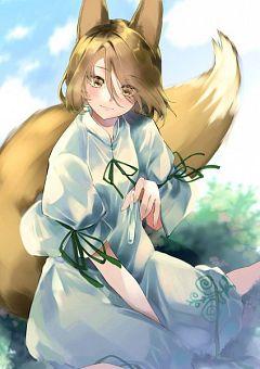 Kudamaki Tsukasa