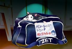 Tetsuya No.2