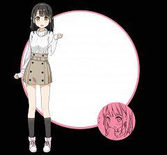 Hanasaka Yui