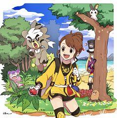 Pokémon Sword & Shield: Expansion