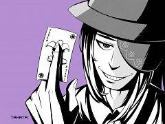 Joker (Enen no Shouboutai)