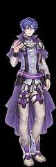 Lancelot (Princess Arthur)