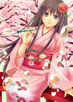 Hitomi (Ricca)
