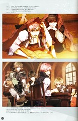 Psychedelica Of The Aa-nius