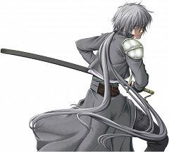 Akatsuki Zetsu