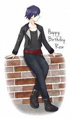 Misono Reon