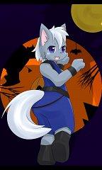 Wolfrun