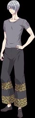 Ayano Too