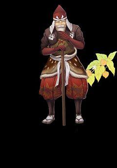 Shiomi Akito