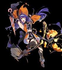 Wayu (Fire Emblem)