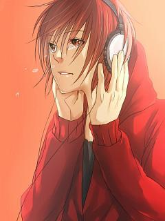 Nano (Nico Nico Singer)