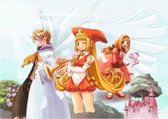 Marl Kingdom