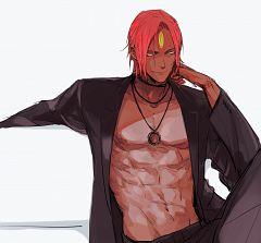 Archer (Ashwatthama)