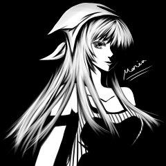 Maria (Arakawa)