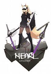 Nearl