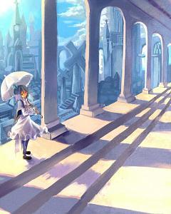 Light Kiseki
