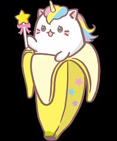 Rainbow Bananya