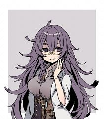 Doumo Erika
