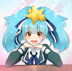 Hoshikawa Lily
