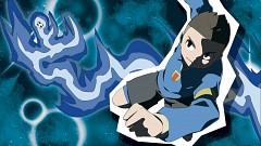 Ryuusei Boy